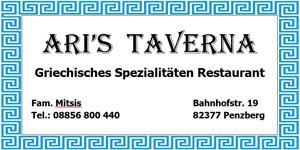 01_Aris_Taverne