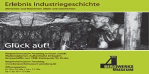 02_Bergwerkmuseum