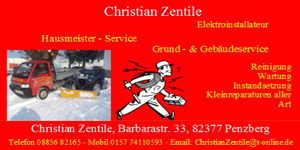 03_Zentile