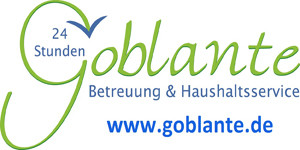 Logo_Globante_ohne_2013