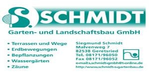 11_Schmidt