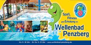 16_Wellenbad