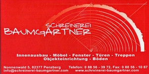 19_Baumgartner