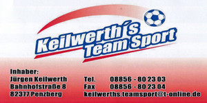 21_Keilwerth teamsport