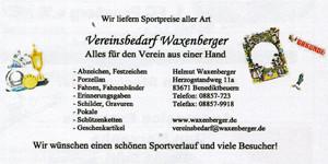 32_Waxenberger