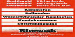 33_Biersack