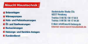 34_Neuchl
