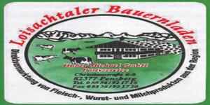 43_Bauernmarkt