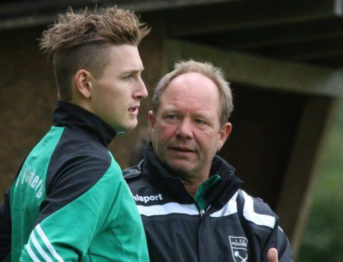 Bezirksliga Süd: Vorbericht FC Phönix München : 1.FC Penzberg