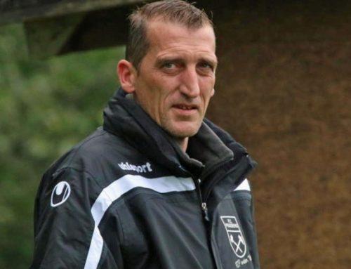 Bezirksliga Süd: Vorbericht Herakles SV München : 1.FC Penzberg