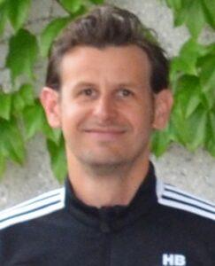 Bernd Habla