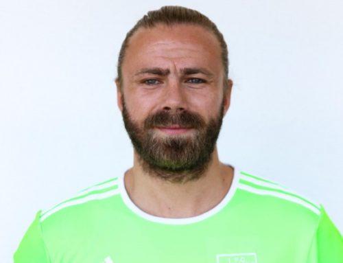 FC setzt Siegeszug fort und siegt auch bei Anadolu