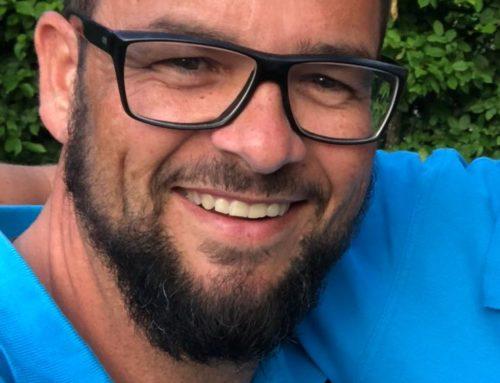 Interview Tom Dötsch: Die Fans in Penzberg sind verrückt und cool