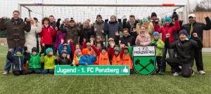 FC Pzbg 1 Spiel (83)