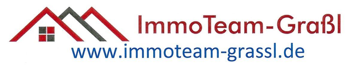Logo inkl www.