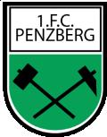 FC Penzberg Logo