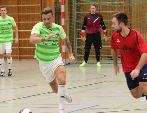 Bundesliga – FC wartet auf DFB Lizenz