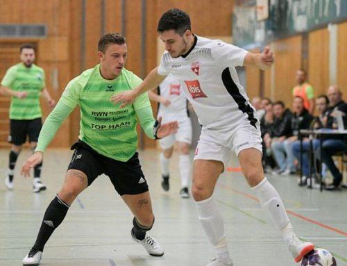 Grupppenauslosung steht – FC u.a. gegen Landesligist Gundelfingen in der Vorrundengruppe