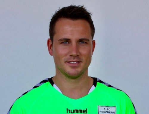 FC Futsaler kehren ohne Punkt aus Hessen zurück