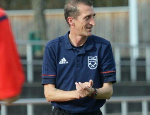 Bezirksliga Süd: Vorbericht 1.FC Garmisch-Partenkirchen : 1.FC Penzberg